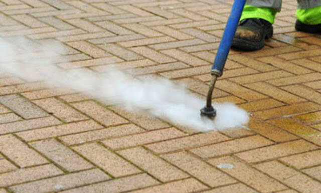 gum removal in high point